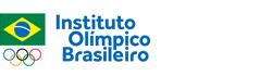 Projetos Diversos - Instituto Olímpico Brasileiro